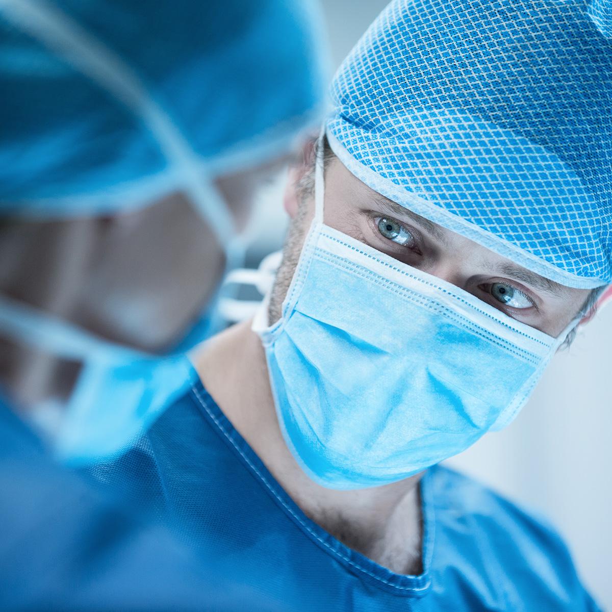 Čo treba robiť po operacáii ArtroPro Martin
