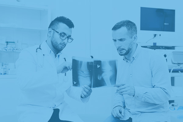 Artropro lekári v Martine